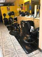 Hair and Nails Salon for Sale!