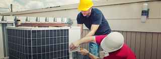 hvac-contracting-company-new-orleans-louisiana