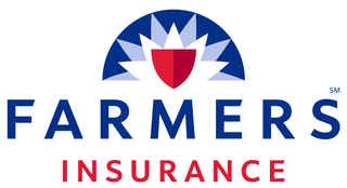 Insurance Agency Ownership Opportunity - Vernon