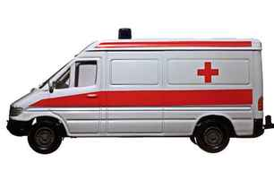 medical-transport-service-california