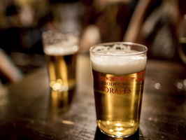 Popular Sports Pub- Full Bar