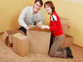 Senior Relocation Services