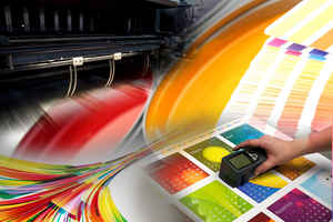 strong-net-b2b-printing-marketing-company-martinez-georgia