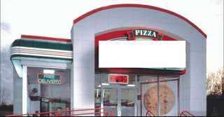 Popular Pizza Franchise For Sale in NY Metro