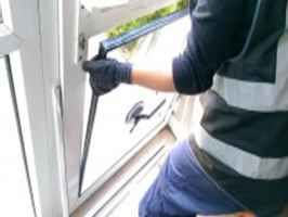 Residential, Commercial & Auto Glass Sales/Service