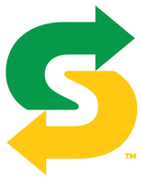 Subway Franchise Located in Mpls.