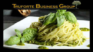 italian-restaurant-with-real-estate-cape-coral-florida