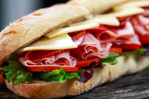 popular-sandwich-franchise-des-moines-iowa