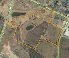 bellevue-development-plots-green-bay-wisconsin