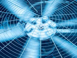 Successful Longtime Air Conditioning & Heating Com