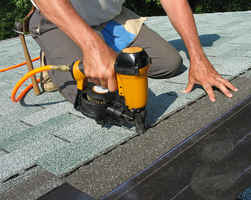 roofing-contractor-missouri