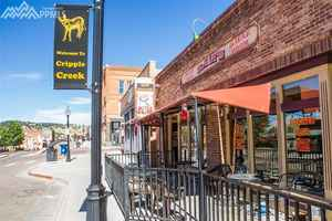 restaurant-sports-bar-cripple-creek-colorado
