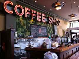 franchise-coffee-shop-kelowna-british-columbia