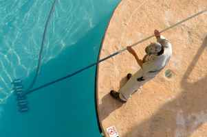 pool-service-and-maintenance-las-vegas-nevada