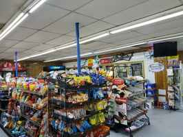 convenience-store-gas-station-morven-north-carolina