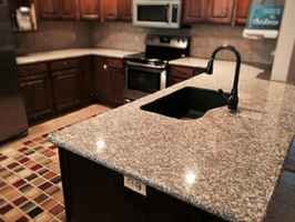 granite-counter-top-installation-company-wichita-kansas