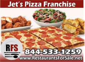 jets-pizza-franchise-greater-north-atlanta-georgia