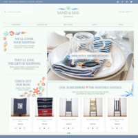 sandandsailboutique-beach-decor-website-florida