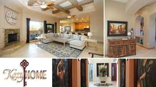 home-staging-airbnb-and-furniture-naples-florida