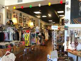 bazar-clothing-accessories-jewelry-and-vintage-palm-springs-california