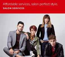 sams-hair-salon-california