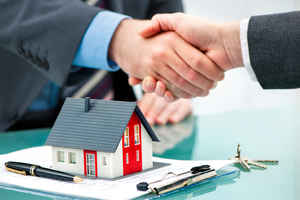 Premier Established Real Estate Firm - Profitable