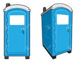 portable-restrooms-southeast-south-carolina