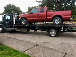 home-based-auto-towing-service-texas