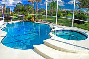 pool-service-and-construction-company-florida