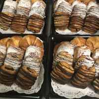 Bakery For Sale  - 30958