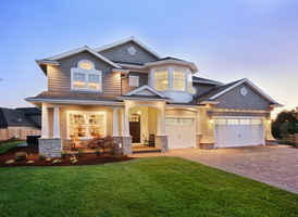 successful & profitable Home improvement services