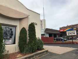 Restaurant for lease in downtown West Hartford