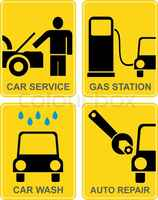auto-repair-car-wash-gas-station-minnesota