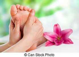 massage-and-reflexology-business-texas