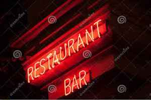 bar-restaurant-commercial-building-minnesota