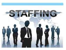 specialized-temporary-staffing-california