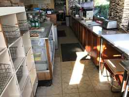 Bagel Store Suffolk County-Quiet Sale
