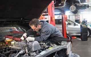 luxury-car-repair-on-line-parts-new-jersey