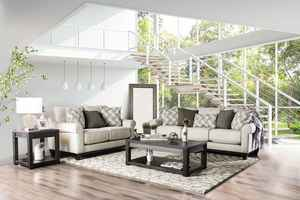 Fun Home Furnishings, Flipping, Staging Business