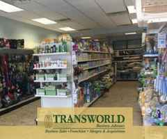 pet-grooming-and-supplies-store-in-queens-new-york