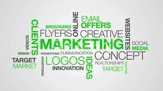 Profitable Marketing/Print Services Business!