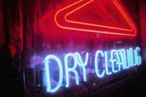 dry-cleaning-drop-store-with-drive-thru-las-vegas-nevada