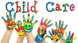 childcare-center-in-middlesex-county-massachusetts