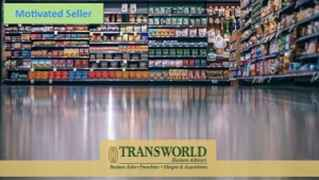 specialty-grocery-asset-sale-virginia