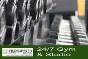 gym-with-fitness-studio-north-carolina