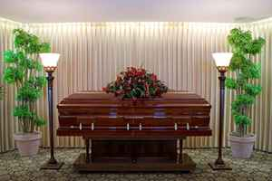 funeral-home-illinois