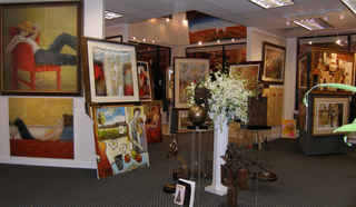 fine-art-and-framing-shop-glen-cove-new-york