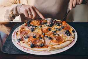 pizza-restaurant-naples-florida