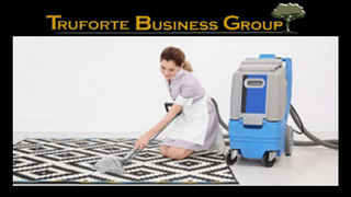 carpet-cleaning-business-in-broward-county-florida
