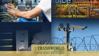 commercial-telecommunication-and-networking-install-texas
